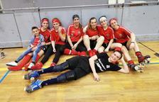 L'Alpicat busca 2.000 euros per jugar el Català Femení