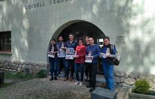 Campanya de promoció per a la carn de l'Alta Ribagorça