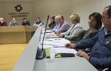 El alcalde de Els Plans de Sió deja el PDeCAT en la Segarra