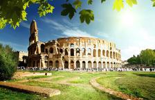 Unos 15.000 jóvenes viajarán gratis este verano para descubrir Europa