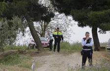 Mor a Alpicat al ser atropellat amb el cotxe per la seua filla per accident