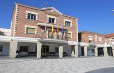 Mequinensa destinarà 124.000 euros a comptadors d'aigua i a millorar carrers
