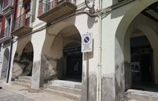 Nova convocatòria d'ajuts per a la promoció del centre de la Seu d'Urgell
