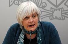 L'alcaldia de Badalona passa al PSC al prosperar la moció de censura