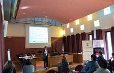 Procés participatiu per crear la marca de productes de la Noguera