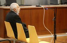 Prisión por apropiarse de 52.722 euros de una harinera de Concabella
