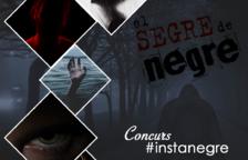 Instragram es tenyeix de negre amb #Instanegre