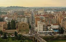 Balaguer aprueba llamar Primer d'Octubre al polideportivo