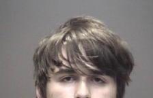 L'autor de la matança en un institut de Texas s'enfronta a cadena perpètua