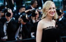França confirma que Besson és investigat per presumpta violació