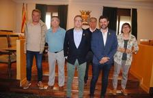 Mollerussa aprova el primer protocol a Lleida per frenar les okupacions