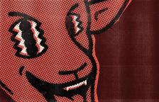 El Aquelarre de Cervera estrena cartel y repite el director artístico