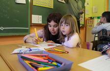 Escoles rurals de ciutat