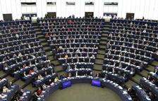 La UE limitarà més l'ús d'antibiòtics en els animals