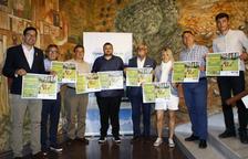 El torneig de Rialp genera 30.000 euros per al Pallars