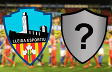 El Lleida jugarà contra un Primera el 21 de juliol al Camp d'Esports