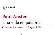 Un recorregut per la trajectòria d'Auster