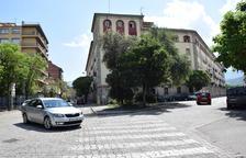 200.000 euros para una nueva rotonda en La Seu