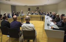 La juez obliga a la Segarra a retornar parte del recibo del agua a 5 pueblos