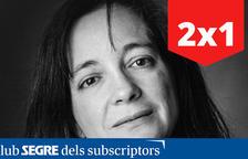 Entre dos silencis… amb Maria-Mercè Marçal  - Juliol de música i poesia 2018