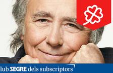 Concert 'J. Manuel Serrat' - ETC