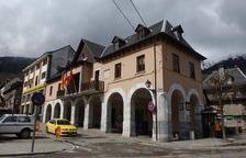 Vielha impulsa el Consell de la Vila para facilitar la participación