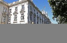 El Tribunal Supremo anula la cláusula suelo de una hipoteca pese a que fue revisada