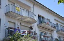 La Seu preveu un auge de la demanda de lloguer per la 'bombolla' a Andorra