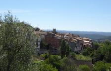 Un municipi de Lleida dissenya per als veïns un sistema de farmàcia a demanda