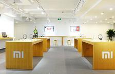 Xiaomi abre su octava tienda en España y quiere alcanzar las doce este año