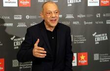 """Demanen la dimissió de Lluís Pasqual al Teatre Lliure pel seu """"despotisme"""""""