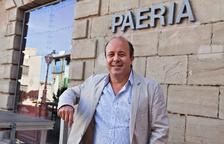 Juzgan a un exconcejal de Cervera por injurias al alcalde Ramon Royes