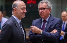 La UE no rebaixarà l'IVA dels llibres electrònics