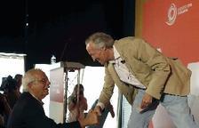 Borrell llama a no reconocer