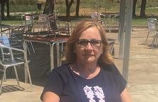 Una veïna de Bellver de Cinca denuncia ser un nadó robat