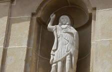 Exigen reconocimiento al Sant Joan de Benavent