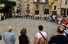 Los letrados proponen delegar el voto de los diputados suspendidos