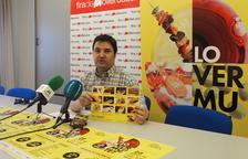 Lo Vermutet celebra su quinta edición con 13 establecimientos