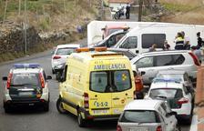 L'assassí de Tenerife es va formar com a militar a l'acadèmia de Talarn