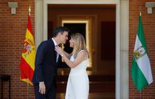 PP i Cs rebutgen recolzar el PSOE per aprovar el sostre de despesa
