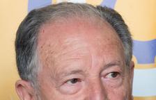 El Gobierno consulta sobre la inviolabilidad del rey Juan Carlos