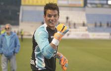 """Pau Torres es mostra """"feliç"""" de tornar a casa"""