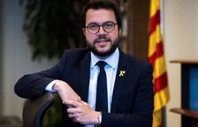 ERC descarta un avenç electoral pels pressupostos
