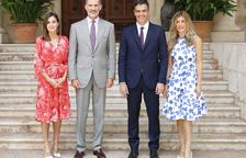 """Junqueras y Romeva denuncian que afrontarán """"un juicio político"""""""