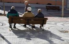 Sólo un tercio de planes de pensiones logra intereses positivos hasta julio