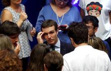El PP cierra filas en torno a Casado y carga contra el resto de partidos