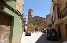 Més de 80.000 euros per obrir un vetllatori al Soleràs