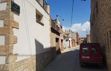 Puigverd cambiará el nombre de una calle dedicada a un alcalde franquista