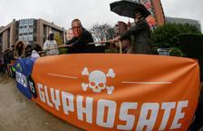 Condena multimillonaria por el glifosato de Monsanto
