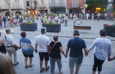 """El CGPJ empara Llarena davant de """"l'atac planificat"""" de Puigdemont"""